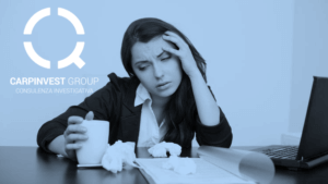 finta malattia e licenziamento