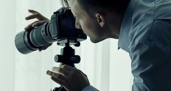 agenzia-investigativa-per-controllo-personale-dipedenti