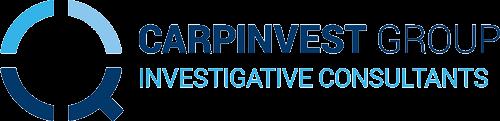 Carpinvest - Investigazioni